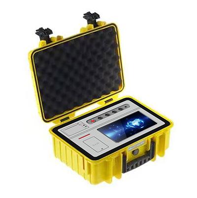 无纸化信号记录仪
